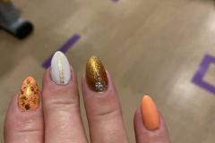 goud-eigen-nagels