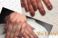 voor-en-na-lange-nagels